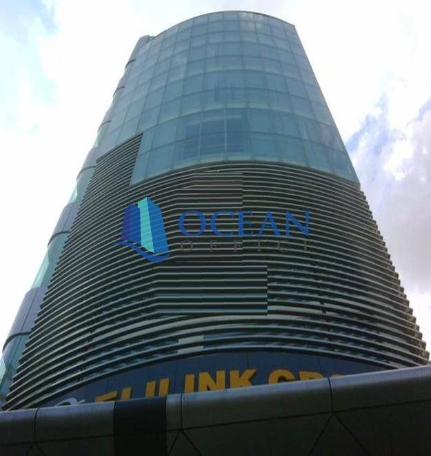 Elilink Building