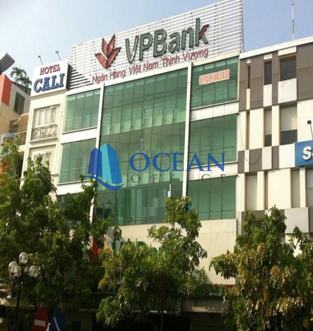 VPBank Building