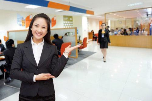 Gói đầu tư 35.000 tỷ vào thị trường Bất Động Sản và sự phát triển của hệ thống văn phòng cho thuê.