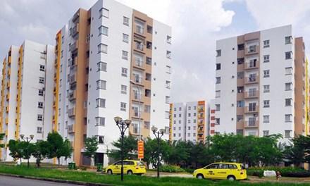 Nhà ở xã hội Đà Nẵng quyết toán sai hàng tỷ đồng