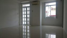 văn phòng Sông Thương