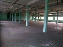 Kho xưởng Bình Tân cho thuê giá rẻ.