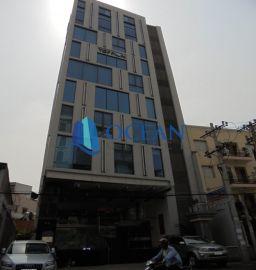 Sonata Building