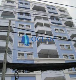 Cao Ốc 255 Building