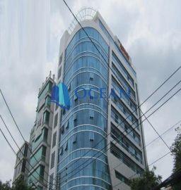 Cao ốc 123 Building