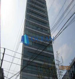 Resco Office Building