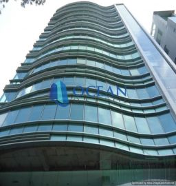 Minh Long Building