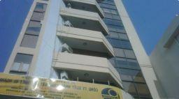 Printexim building