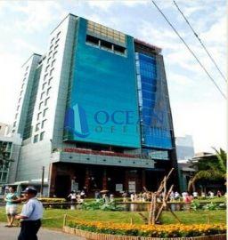 OSIC Building