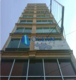 Tuấn Minh 1 Building